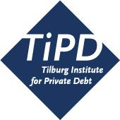 Tilburg Institute for Private Debt - TiPD