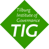 Tilburg Institute of Governance (TIG)