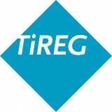 Tilburg Center for Regional Law and Governance (TiREG)