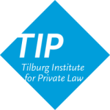 Tilburg Institute for Private Law (TIP)