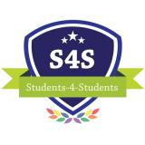 Students-4-Students