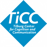 Tilburg Center for Cognition and Communication