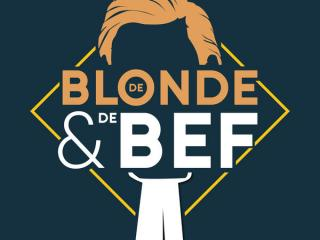 De Blonde & De Bef Podcast