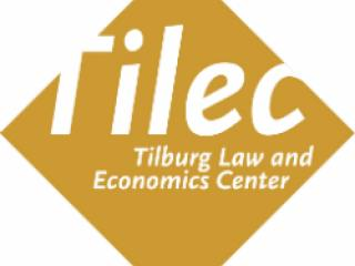 Tilburg Law and Economics Center