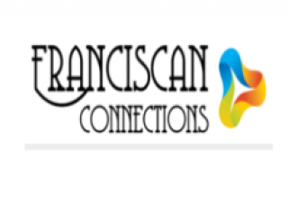 Franciscan connections