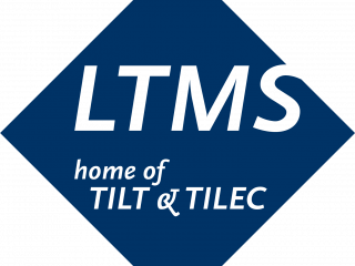 Vignet LTMS (Law, Technology, Markets, and Society)