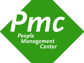 Vignet - People Management Center - PMC