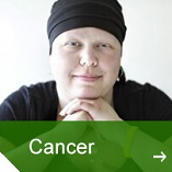 image banner CoRPS cancer 2.jpg