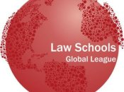 Law Schools Global League launches Innovation in Law Awards