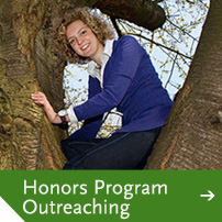 Outreaching Honors Program