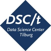 Data Science Center Tilburg