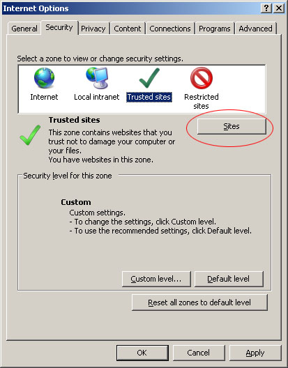 vpn options trusted_vpn4