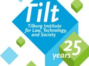 TILT's 25th Anniversary Year: Events in February