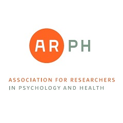 ARPH Conference