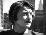 All you need to know about… Ayn Rand and America *