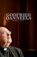 Godfried Danneels
