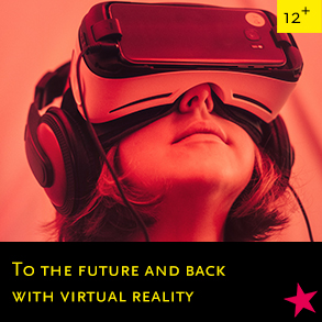 NU20.14 future and back VR