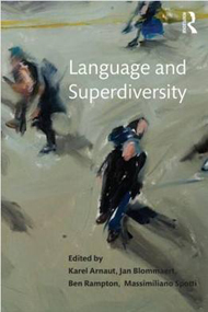 Language and Superdiversity