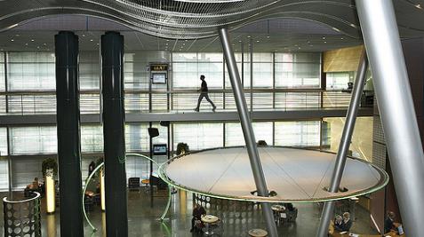 tilburg university - tilburg school of economics and management