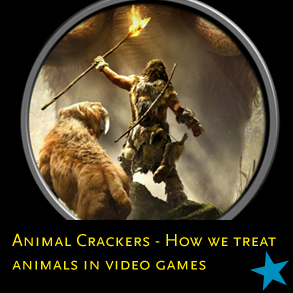 nu 2018 29 animal crackers how we treat animals in video games