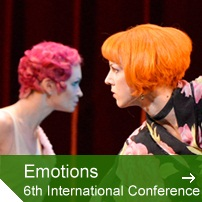 image banner CoRPS emotions 2015