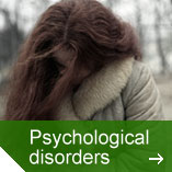 image banner CoRPS psychological disorder 2.jpg