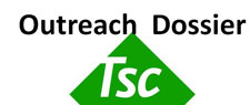 tsc outreach