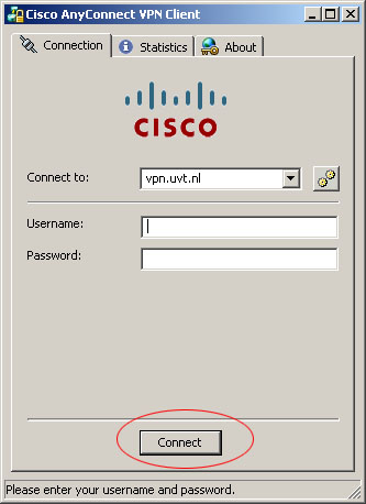 Cisco Vpn Client Download img-1