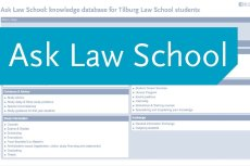 banner ask law school
