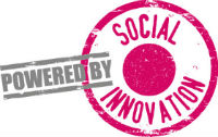 logo social innovation