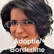 image human library adoptie-borderline