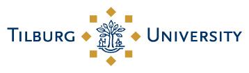 uvt_logo_2.pdf