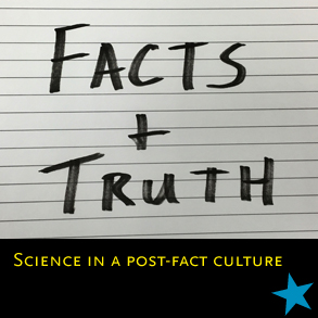 nu 2018 51 science in a post fact culture