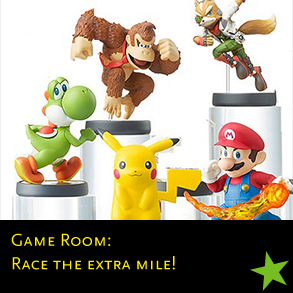 nu 2018 3 game room race the extra mile