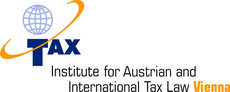 Tax Institute for Austrian and International Tax Law