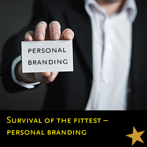 nu 2018 23 survival of the fittest personal branding