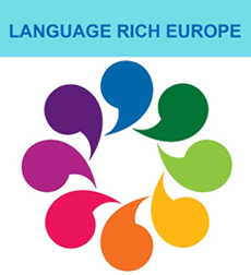 Language Rich Europe