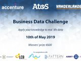 Business Data Challenge 2019