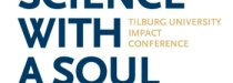 Tilburg University organiseert Impact Congres: Science with a Soul