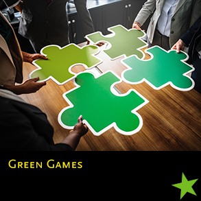 nu 2018 13 green games