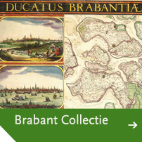 Project Brabant Collectie