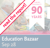 Education Bazaar