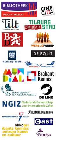 Image Academic Forum externe partners
