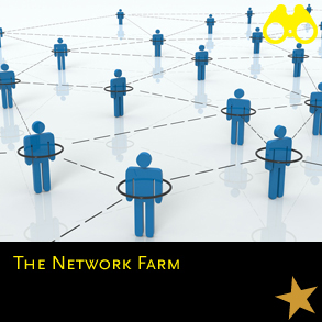 nu 2018 48 the network farm