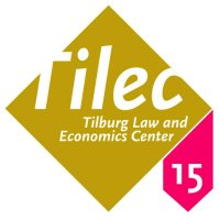 TILEC 15th Anniversary