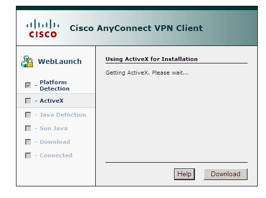 cisco vpn client free download for mac
